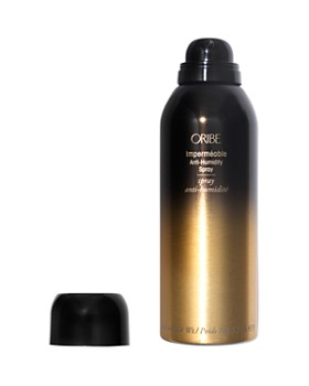 ORIBE - Imperméable Anti-Humidity Spray 5.3 oz.