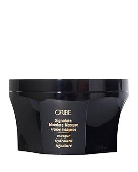 ORIBE - Signature Moisture Masque