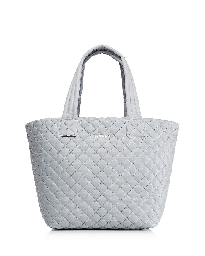 c1ba9d4df4c MZ WALLACE - Medium Metro Tote