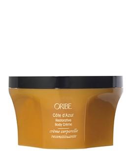 ORIBE - Côte d'Azur Restorative Body Crème