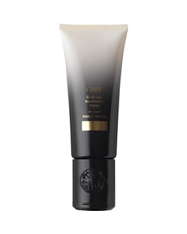 ORIBE - Gold Lust Transformative Masque