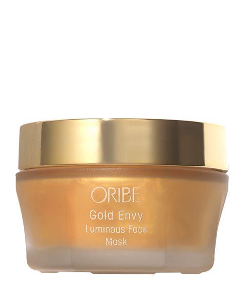 Oribe - Gold Envy Luminous Face Mask
