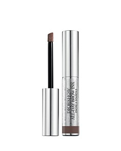 Dior Diorshow All-Day Brow Ink - Bloomingdale's_0