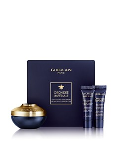Gift with any $300 Guerlain purchase! - Bloomingdale's_0