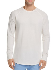 ALTERNATIVE Kick Back Crewneck Pullover - Bloomingdale's_0