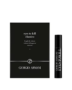 Gift with any $75 Giorgio Armani Beauty purchase! - Bloomingdale's_0