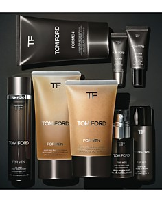Tom Ford - For Men Shave Cream