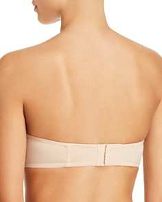 Natori - Underneath Multi-Way Strapless Bra