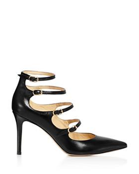 da5c2e108ba36 MARION PARKE Women's Shoes | Fashion Shoes - Bloomingdale's