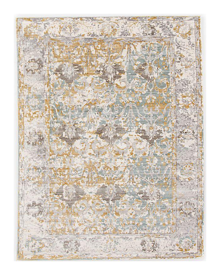 """Jaipur - Ceres Chyenne Area Rug, 7'8"""" x 10"""