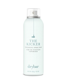 Drybar - The Kicker Finishing Spray Wax