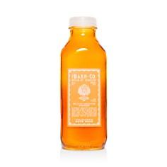 Barr-Co. Blood Orange Bath Soak - Bloomingdale's_0