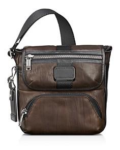 Tumi - Barton Crossbody Bag