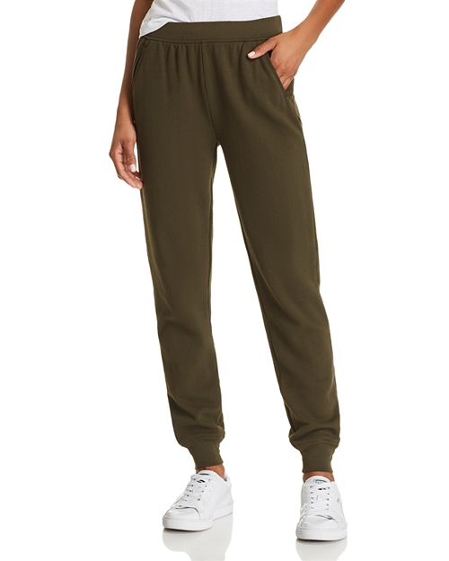 ATM Anthony Thomas Melillo - Slim Sweatpants