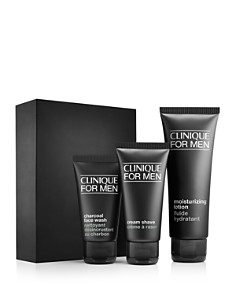 Clinique For Men Daily Hydration Gift Set - Bloomingdale's_0