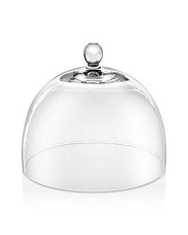 Villeroy & Boch - Bellisimo Dome, Medium