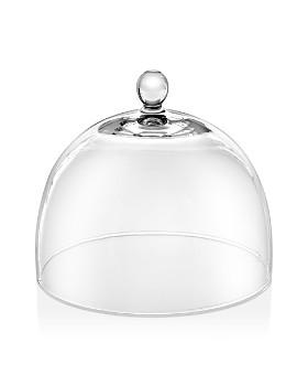 Villeroy & Boch - Bellissimo Dome, Medium