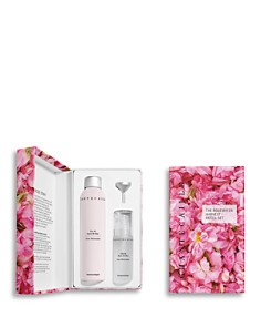Chantecaille Rosewater Harvest Refill Gift Set ($147 value) - Bloomingdale's_0