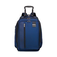 Tumi - Merge Wheeled Backpack
