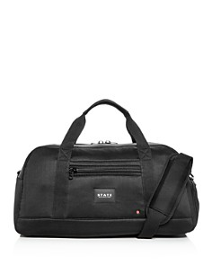STATE - Franklin Neoprene Duffel Bag