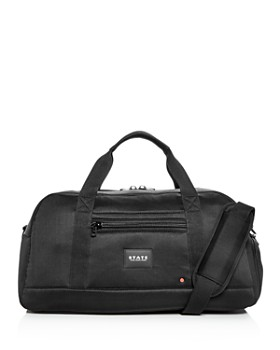 STATE - Franklin Neoprene Duffel Bag