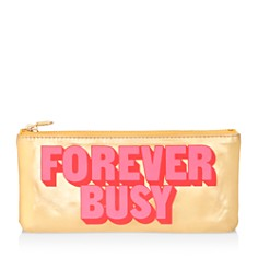 ban.do Forever Busy Pencil Pouch - Bloomingdale's_0