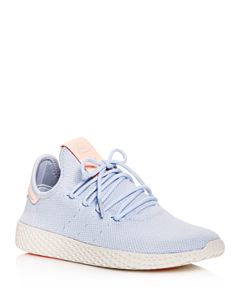 outlet store 15a14 e0565 Women s Classic 574 Summer Dusk Nubuck Leather Lace Up Sneakers. Even More  Options (4). New Balance. New Balance.  79.95. Adidas