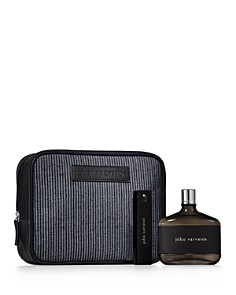 John Varvatos Collection Eau de Toilette Classic Gift Set ($119 value) - Bloomingdale's_0