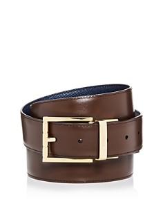 Bally Astor Leather Belt - Bloomingdale's_0