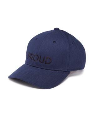 GENTS X NATIVE SON PROUD HAT