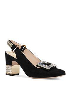 f950e28629c6 Women s Felix Suede Platform Wedge Ankle Strap Sandals. shop similar items  shop all Splendid. Even More Options (6). Gucci