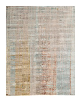 Jaipur - Unstring By Kavi Area Rug Collection