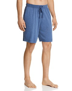 Daniel Buchler Lounge Shorts - Bloomingdale's_0