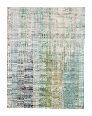 Jaipur Unstring By Kavi Area Rug, 8' x 10'