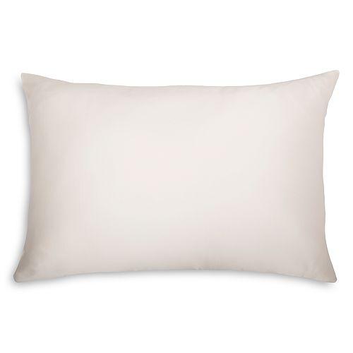 Gingerlily - Beauty Box Pillowcase, Standard