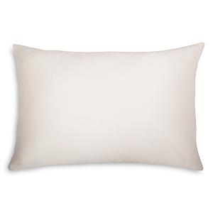 Gingerlily Beauty Box Pillowcase, King