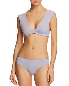 TAVIK - Alcamy Bikini Top