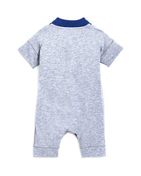 Burberry - Boys' Randal Playsuit - Baby