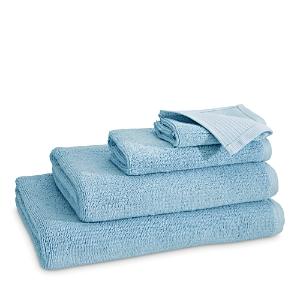 Christy Porto Hand Towel