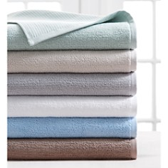 Christy Porto Bath Collection - Bloomingdale's_0