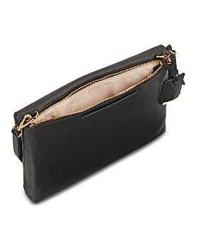 Tumi - Voyageur Misty Crossbody Bag