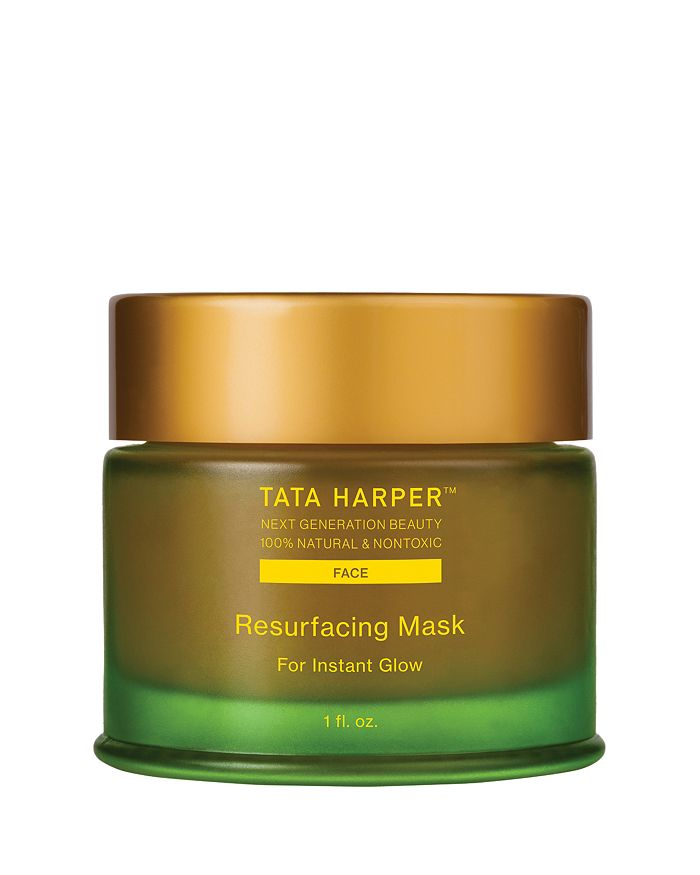 TATA HARPER - Resurfacing Mask 1 oz.