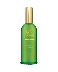 Tata Harper Hydrating Floral Essence 4.2 oz. - Bloomingdale's_0
