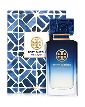Tory Burch - Nuit Azur Eau de Parfum 3.4 oz.