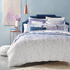 Sky Confetti Floral Bedding Collection- 100% Exclusive - Bloomingdale's_0