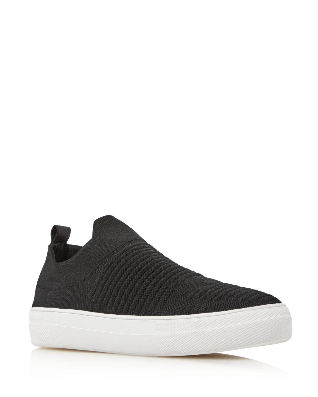 Gerrard Slip-On Sneakers