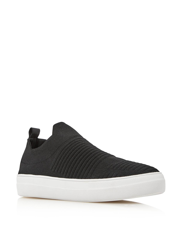 Gerrard Slip-On Sneakers 5ZeUbuaO