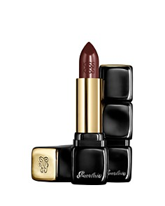 Guerlain KissKiss Creamy Shaping Lip Colour - Bloomingdale's_0
