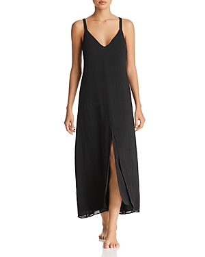 Tavik JEAN MAXI DRESS SWIM COVER-UP