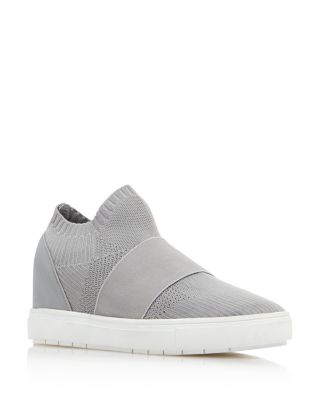 Cheap From China Aqua Women's Foxy Slip-On Sneakers - 100% Exclusive Clearance The Cheapest Clearance Online Amazon 8h14W2kG